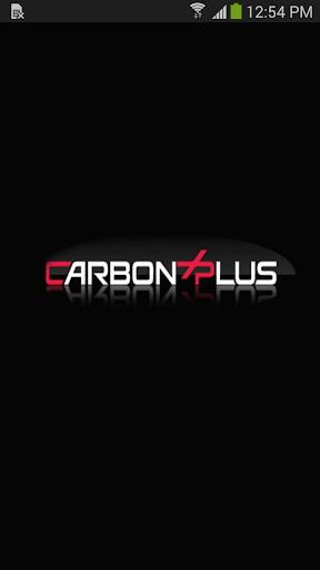 CarbonPlus
