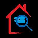 MobileTTE icon