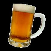 Beer Offers