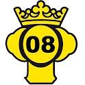 Taxi 08 Driver icon