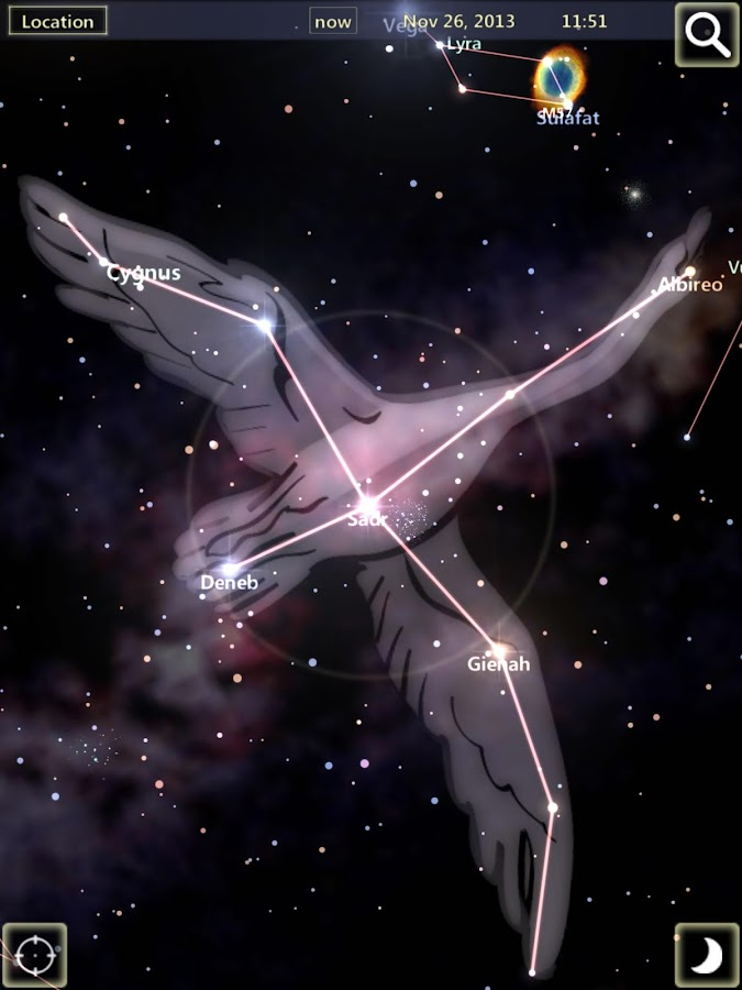 Star Map Android.Star Tracker Mobile Sky Map Apk Cracked Free Download Cracked