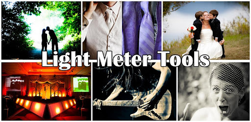 Old - Light Meter Tools - Free on Windows PC Download Free