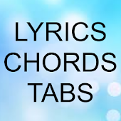 Elton John Lyrics and Chords