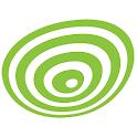 Audiostem icon