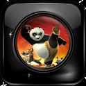 MovieTube icon