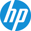 HP Connect AR icon