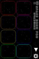 Screenshot of Space Drum Pro