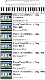 Free Resources - Free Sheet Music and Theory Printables ...