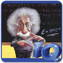 Numerical  Mind & IQ icon
