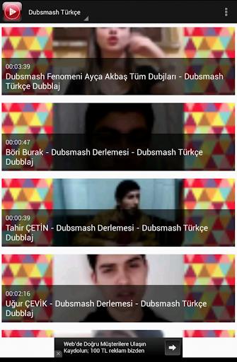 DublajTV