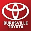 Burnsville Toyota icon
