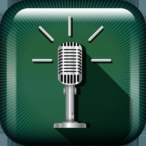 變聲器 / 軟體效果器 音樂 App LOGO-APP試玩