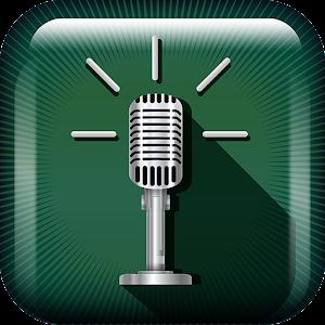 Change Voice & Sound Recorder 1 7 Apk, Free Music & Audio