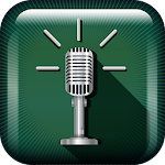 Change Voice & Sound Recorder Apk