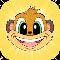 GapiMOOD-Partagez vos émotions icon