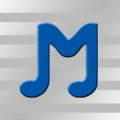 Muzicnet
