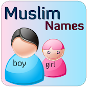 Islamic Names   Meanings