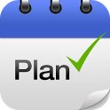 Plan V (Plan Assistant) icon