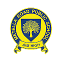 Metella Road Public School icon