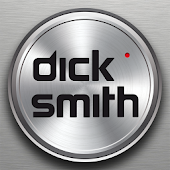 Dick Smith NZ