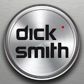 Dick Smith NZ