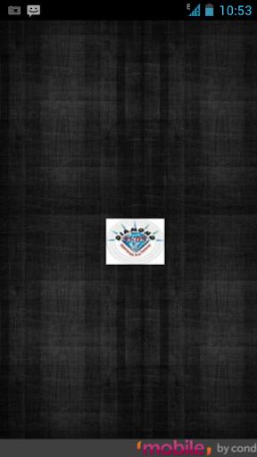 Diamond 93.7 FM