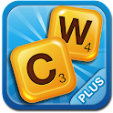 Classic Words Plus (Deutsch) icon