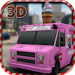 Ice Cream Truck - Fun Game 1.0.7 Apk