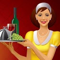 Master Bartender Free icon