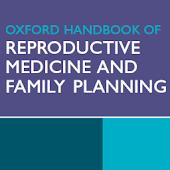 Oxford Handbook of Reprod. Med