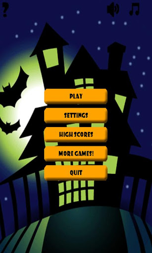 ShotZombie-Halloween on the App Store - iTunes - Apple
