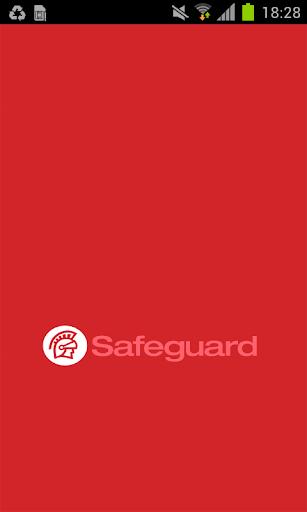 Safeguard Events