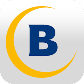 Bastion Hotels Android App