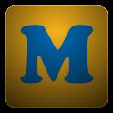MetroCard FareCalc logo