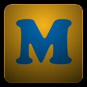 MetroCard FareCalc