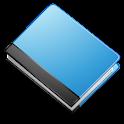 SAP ABAP Cookbook logo