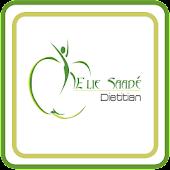Elie Saade
