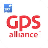 GPS Connect