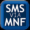 James McKay - Logo