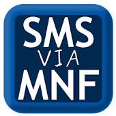 SMS via MNF - old