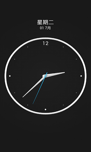 【iOS APP】Alarm Clock Radio 收音機鬧鐘 - Dr.愛瘋APP Navi