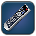 Wireless Key control panel icon