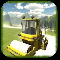 Construction Vehicles Drive 3D 1.0.87