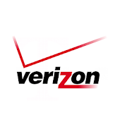 Verizon Wireless Dealership