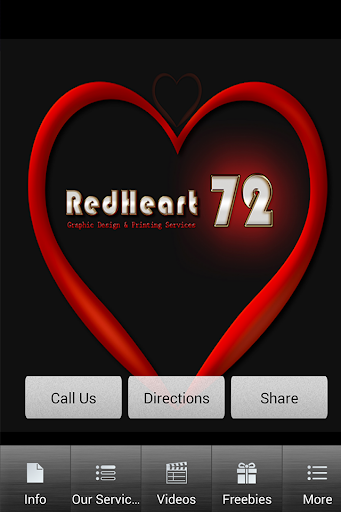 Redheart 72