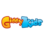 Giddy Kids Play Centre