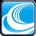 Cal Coast Mobile icon