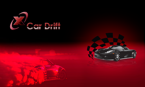 Fast Car Racing Drifting Game