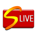 Stream Informer logo