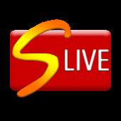 Stream Informer